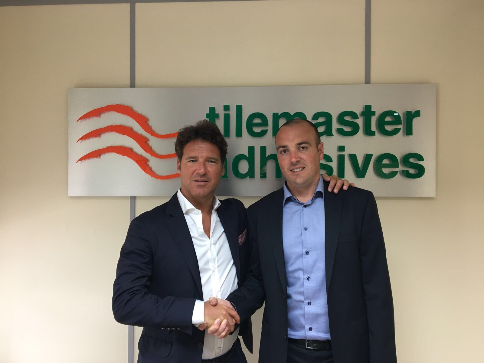Tilemaster Adhesives announces acquisition by Kerakoll