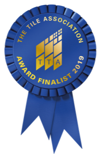 Tilemaster Adhesives shortlisted in three TTA Award categories